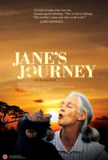 Jane's Journey 2010 Documentary Movie Watch Online