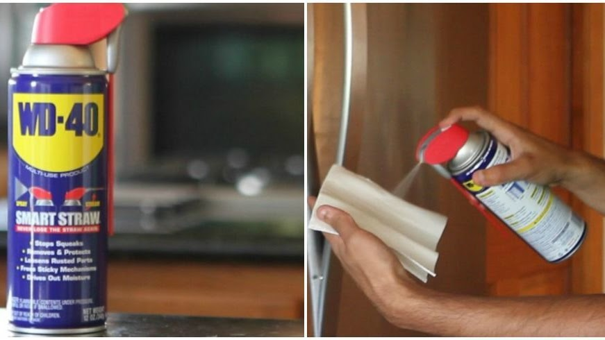 How Clean Is Your House? - Best Way To Clean Your House