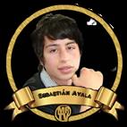 Sebastián Ayala