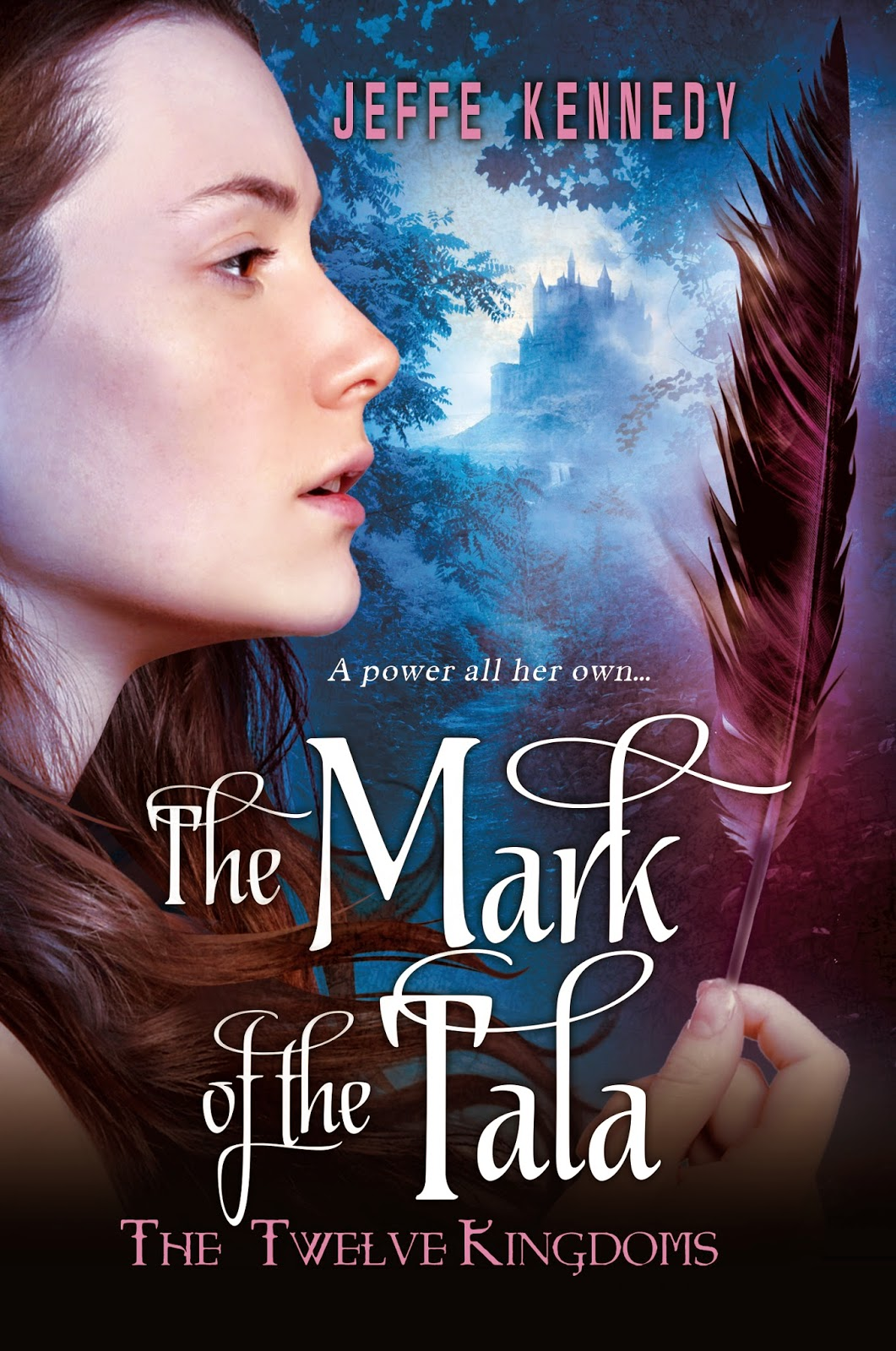 The Mark of the Tala