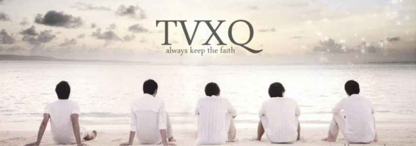 TVXQ Station for Cassiopeia