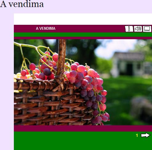 http://cousasdeescola.blogspot.com.es/2013/09/a-vendima.html