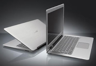 ACER Aspire S3-951-2364G34iss