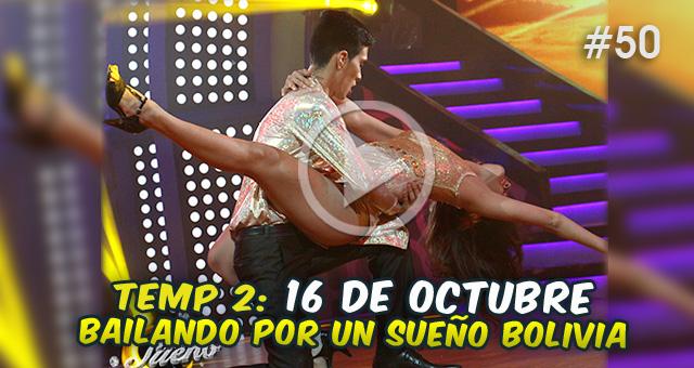 16octubre-Bailando Bolivia-cochabandido-blog-video.jpg