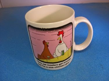 http://bargaincart.ecrater.com/p/20449781/off-the-leash-roosters-mug?keywords=Off+the+Leash+Roosters+Mug+by+WB+Park