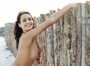 Hot Naked Girl - feminax%2Bsexy%2Bgirl%2Bgabriela_56373%2B-%2B06-765956.jpg