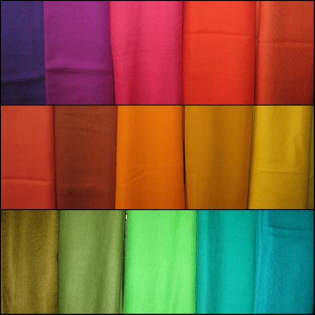 cashmere tørklæde, cashmere, kashmir tørklæder, uldtørklæder, uld tørklæder, jane eberlein, samarkanddk