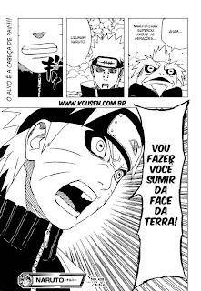 assistir - Naruto 430 - online