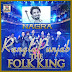 The Folk King - Various mp3 song free download
