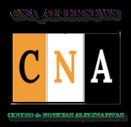 @CNA_ALTERNEWS