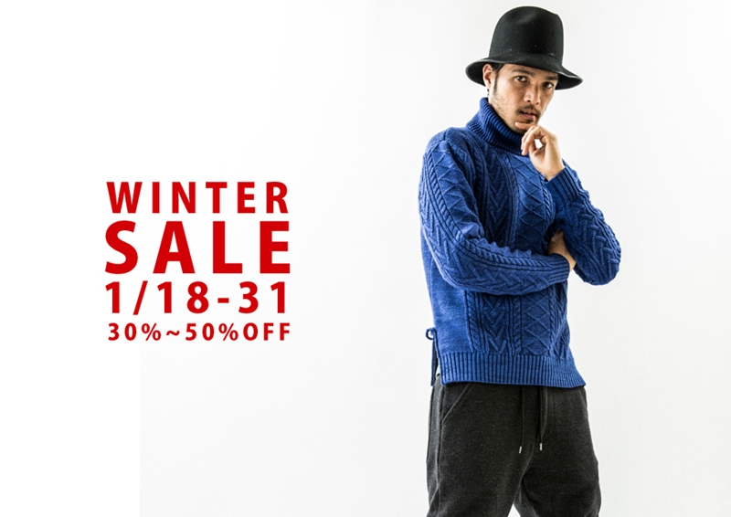 http://garrotnagoya.blogspot.jp/2016/01/winter-sale.html
