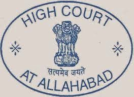Allahabad High Court 1744 Posts Recruitment 2014 for Tube Well Operator, Clerk, Peon, Stenographer Officer, Sweeper Type Posts Apply Online at allahabadhighcourt.in