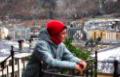 Aventuras y más aventuras de Marcelo Escolano