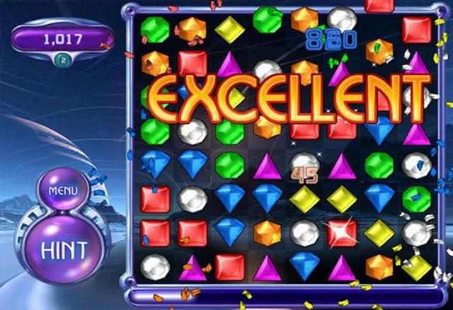 20 Addictive Html 5 Games