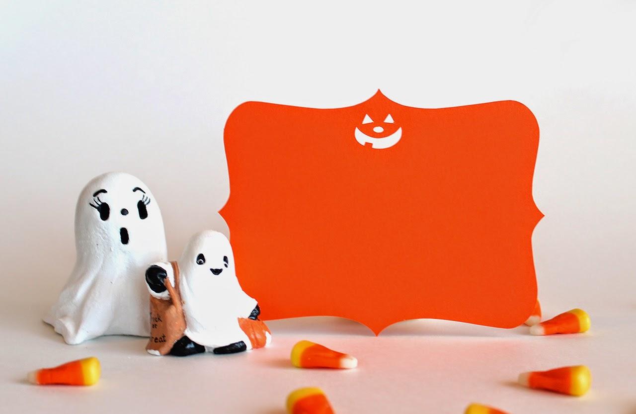 http://www.tiffzippy.com/jack-o-lantern-note-cards/