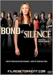 Baixar Filme Pacto de Silêncio (Dual Audio) Online Gratis