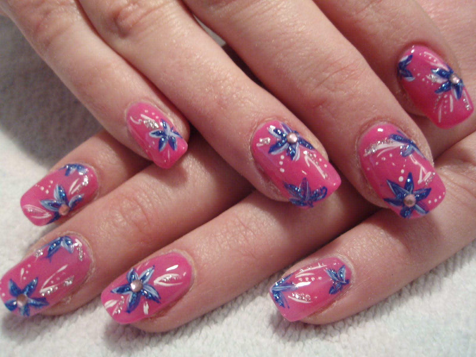 12 2013 admin nail designs nail designs trend tags nail designs nails