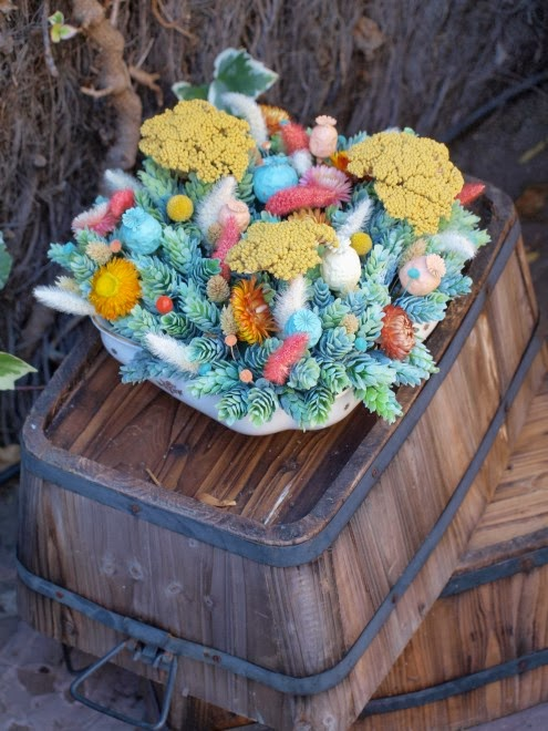 www.floresenelcolumpio.com