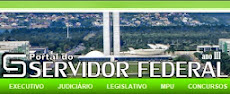 Portal do Servidor Federal
