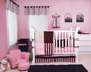 Baby Bedding: Find Nursery Bedding and Crib Bedding Sets