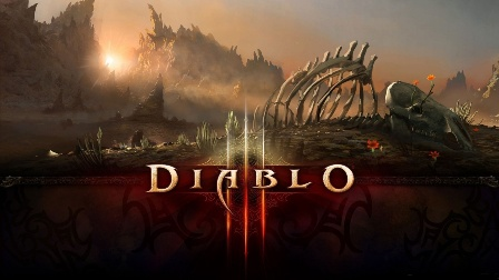 diablo iii wallpaper download download wallpaper game diablo iii