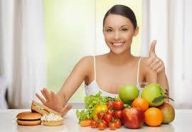 La Palabra Dieta