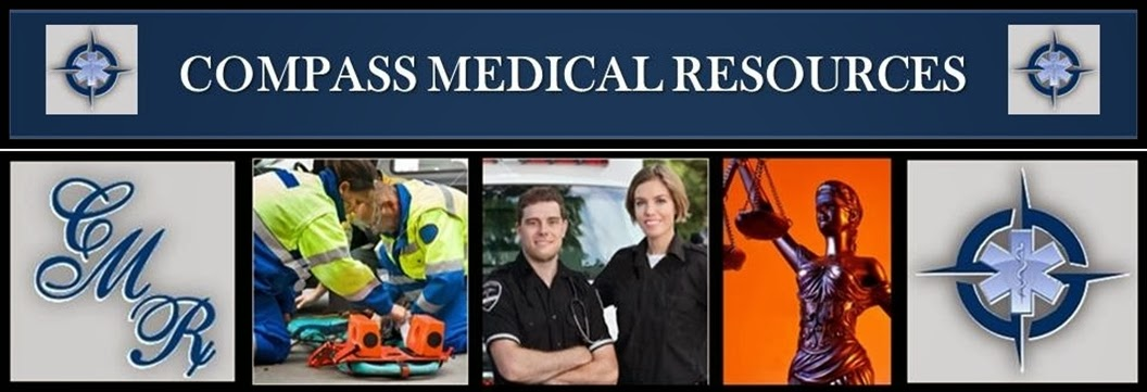 Compass Medical Resources