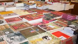 11 βιβλία για «ανήσυχους» αναγνώστες