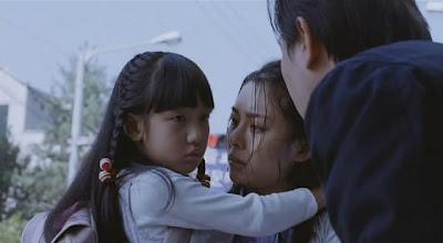 Children / A-i-deul (2011)