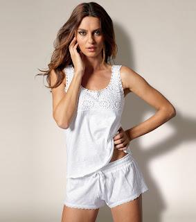 pijama-corto-2-piezas-mujer-100-algodon-