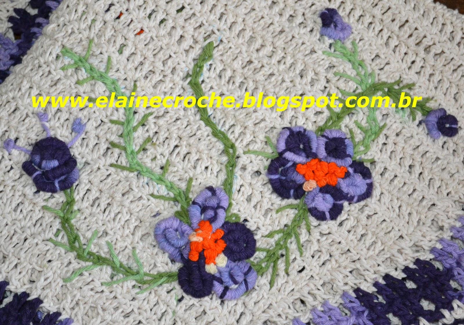 #BEC00B de crochê tricô e bordado mostradas no blog estão disponíveis para  1600x1122 px tapete de banheiro em frances