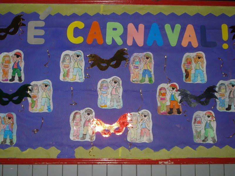 paineis de carnaval Carnaval+1