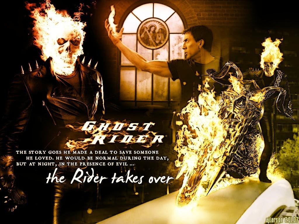 http://2.bp.blogspot.com/-vIUINKXNa5k/TscLhxDJP-I/AAAAAAAAA_A/cIYkPOoyzRo/s1600/ghost-rider-wallpaper-5-763830.jpg