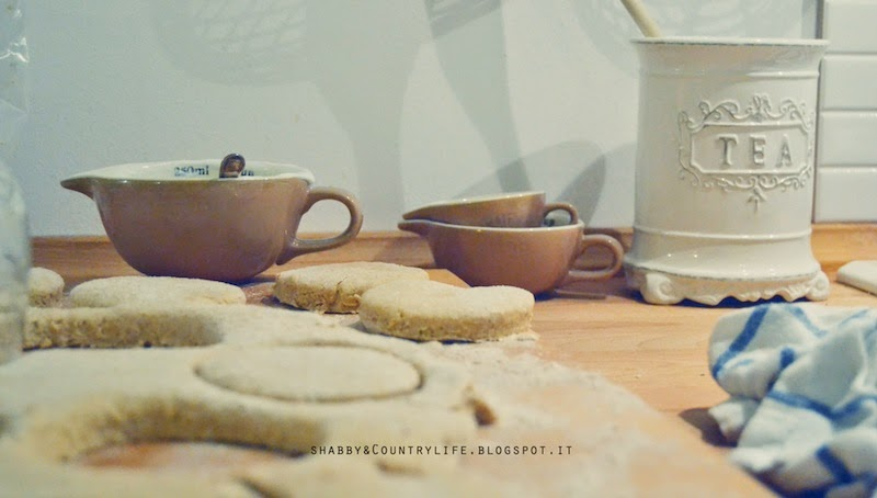PlanetBake.co.uk - Shabby&Countrylife.blogspot.it