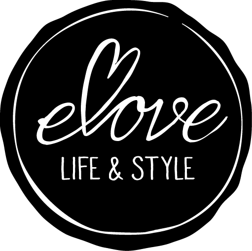 elovelifestyle