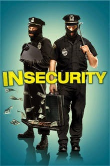 Download - In Security (2014)