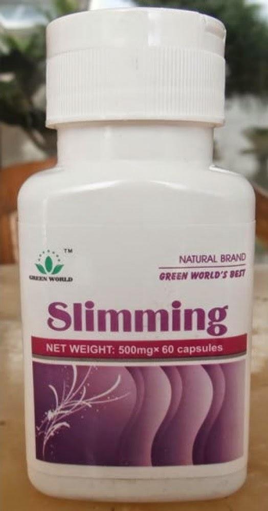 http://slimmingcapsulee.blogspot.com/