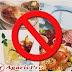 Menu Makanan Sehat Untuk Penderita Gagal Ginjal
