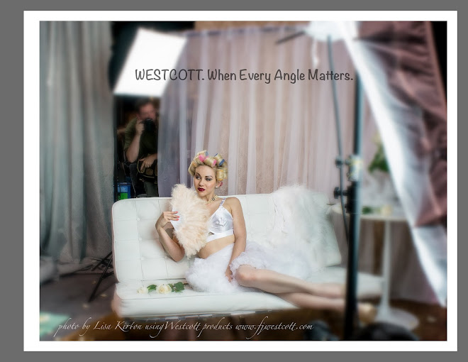 "My ""fave shot"" for Westcott Exposure 2012 Shootout Competition"