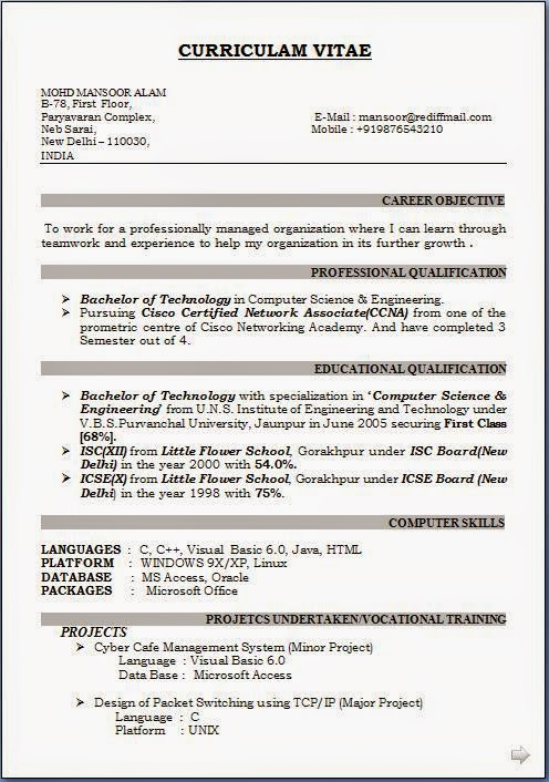 resume packet for 28 images resume packet the resume
