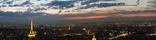 Parisul - pas cu pas (si Pentax X70) IMGP0254