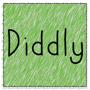 Diddly - Icon Pack APK v5.5 Full