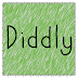 Diddly - Icon Pack APK v7.5 Full