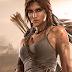 Produção da sequência de Tomb Raider é iniciada!