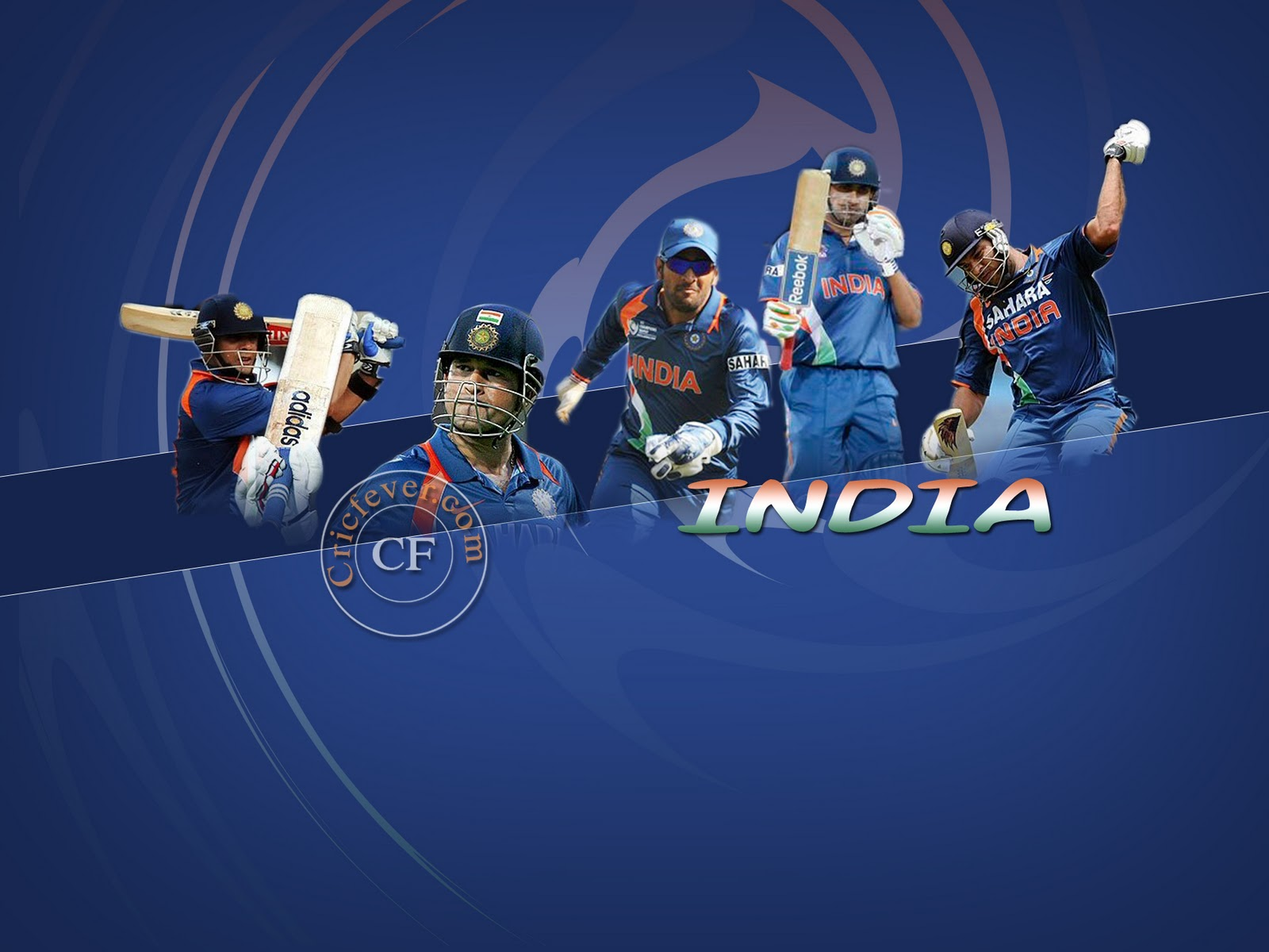 http://2.bp.blogspot.com/-vIerda-D-9I/TZDLkXglFsI/AAAAAAAABro/r1jyKVq-1mA/s1600/Team_India_for_icc_world_cup_wallpapers.jpg