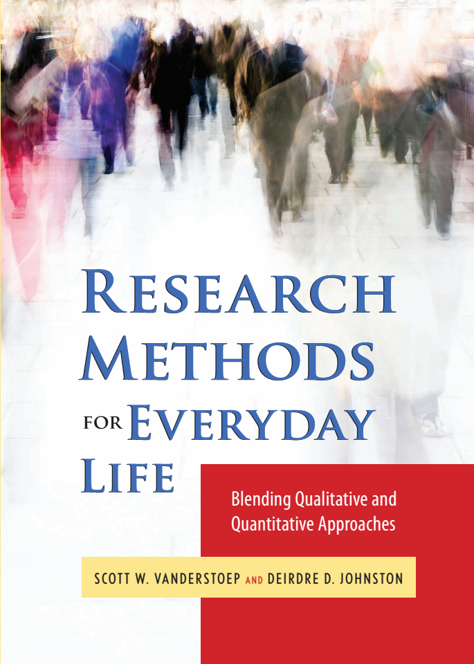 data collection tools in qualitative research