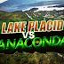 Lake Placid vs. Anaconda - Official Trailer