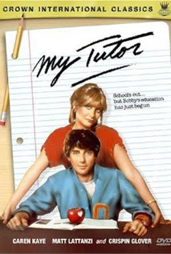 My Tutor (1983)