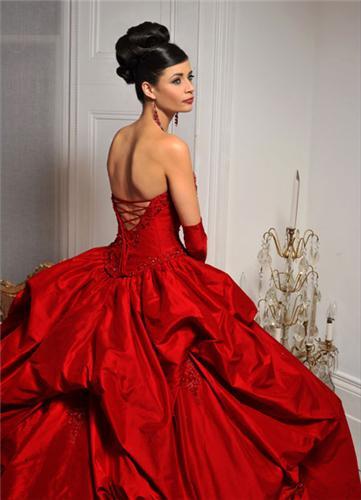 The Dressmarket Wedding Dress Blog Hollywood Dreams Montana