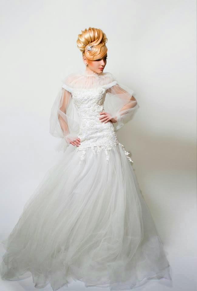 Свадебные платья купить недорого украина